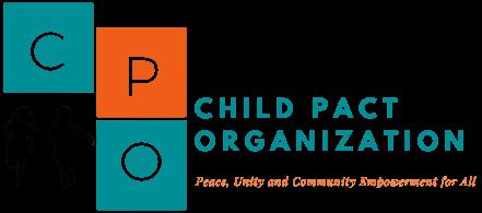 CHILD PACT ORGANIZATION